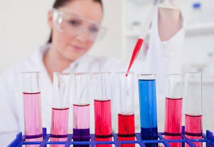 Анализ на гормоны у женщин как сдавать