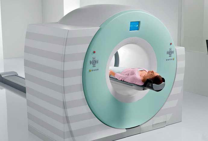 Для чего проводится МРТ сосудов головного мозга