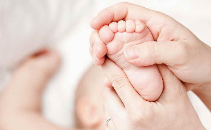 синдром денди уокера лечение