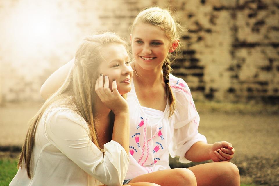 Как стать более общительным и интересным собеседником?