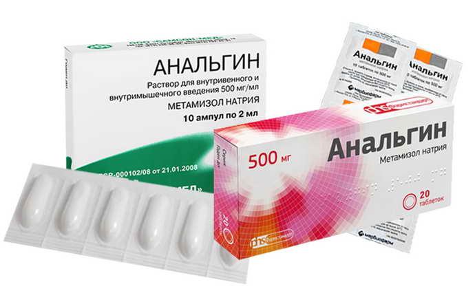 шейный остеохондроз лечение в домашних условиях таблетки