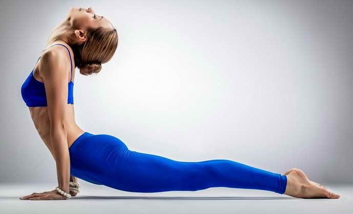 упражнения при остеохондрозе правила