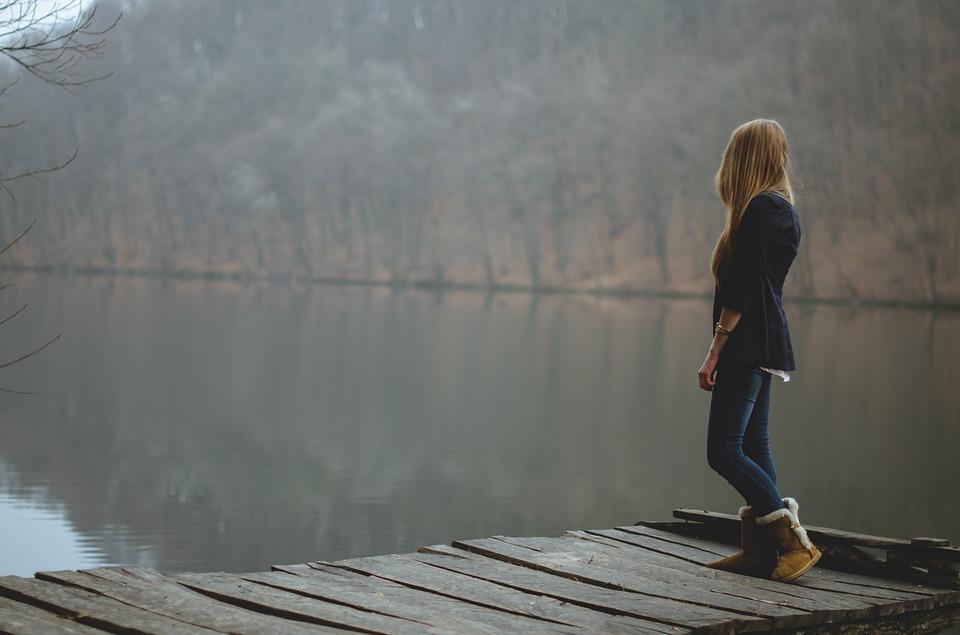 Способы лечения депрессии без лекарств