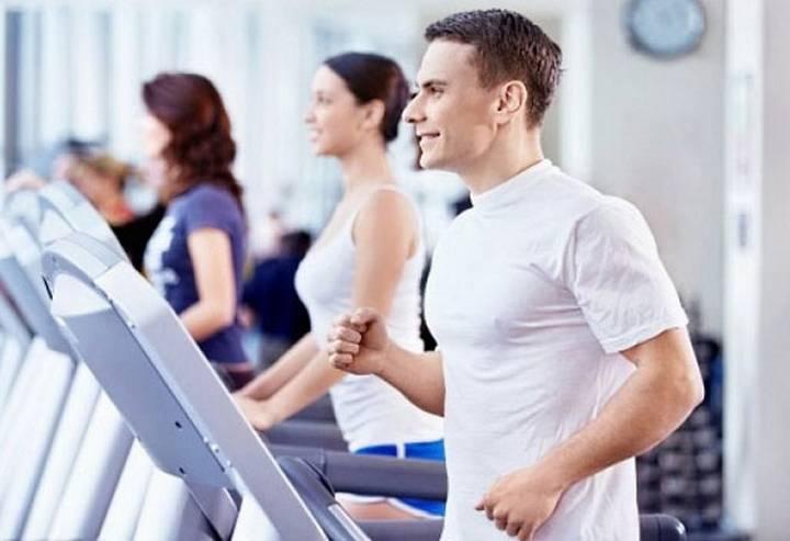 Повышение тестостерона у мужчин народными средствами
