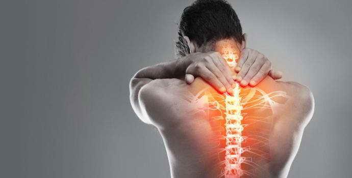 Спинальный инсульт: причины, симптомы, лечение