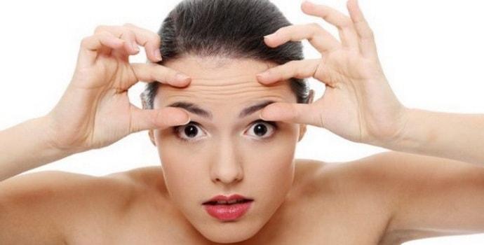 ЛФК при неврите лицевого нерва: полезные рекомендации