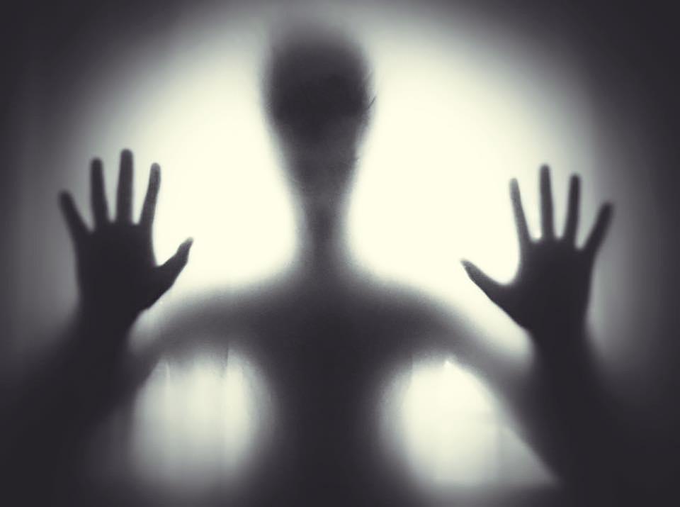 Что такое психологические фобии