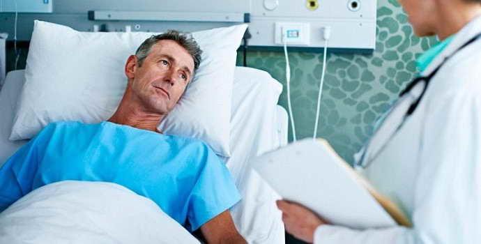 Ретроцеребеллярная киста , симптоматика, лечение, профилактические меры