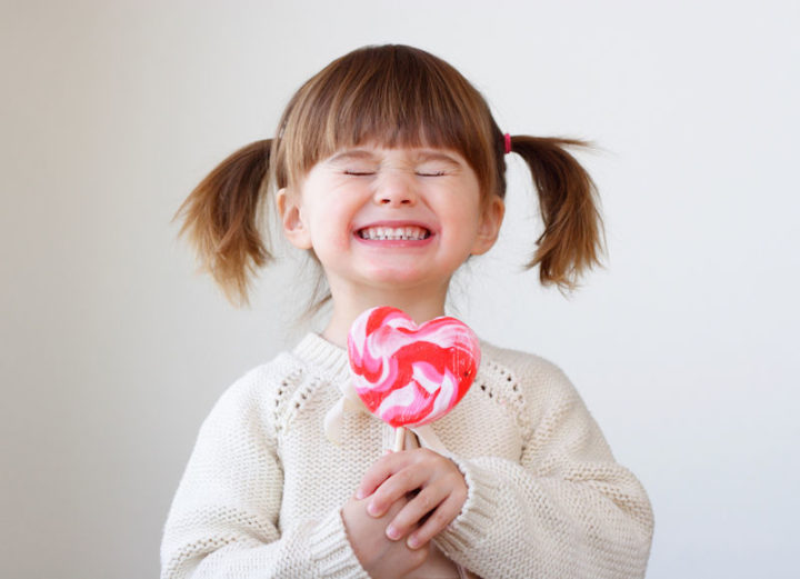Гипогликемия у детей