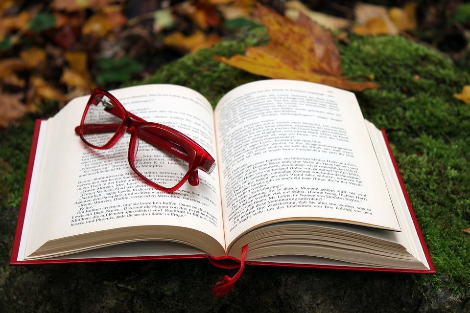 Лучшие книги для саморазвития