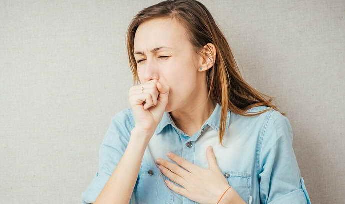 осложнения при воспалении шеи