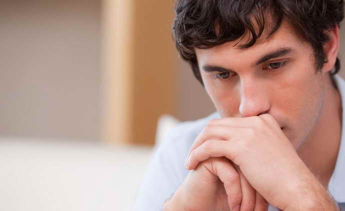 тромбоз кавернозного синуса причины