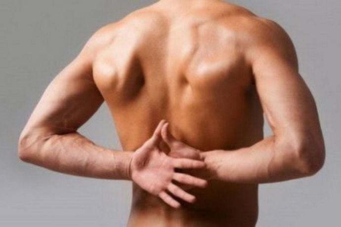 Почему возникают протрузии грудного отдела