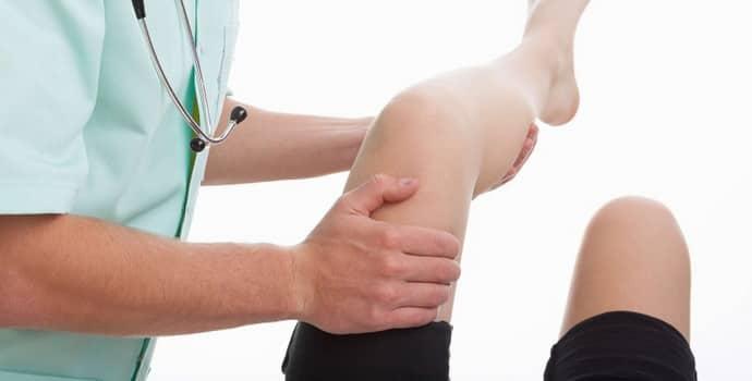 Левосторонний гемипарез: особенности протекания и терапии патологии