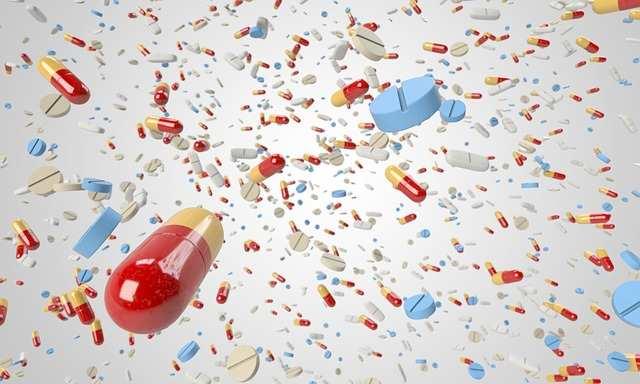 Профилактика снижает риски заболевания