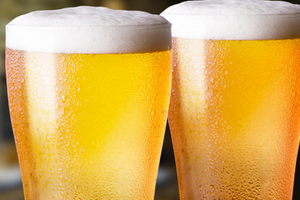 диарея аосле пива