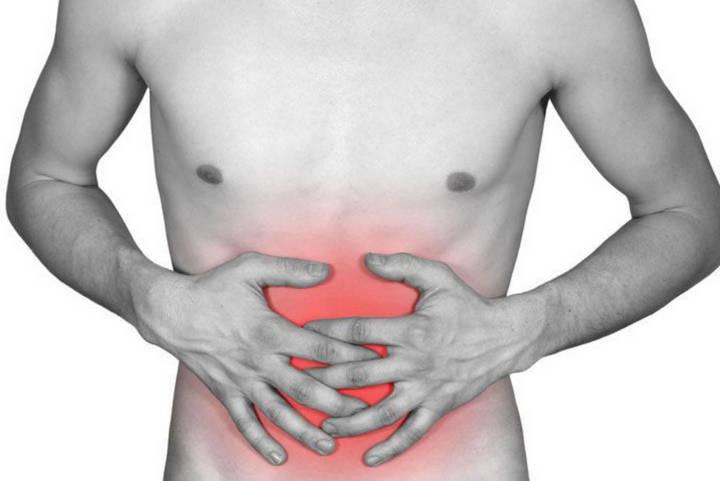 Фиброз поджелудочной железы: симптомы, лечение и прогноз
