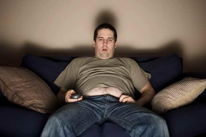 грудной остеохондроз причины
