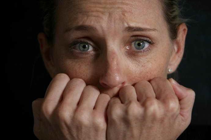 Криптогенная эпилепсия и ее первые признаки