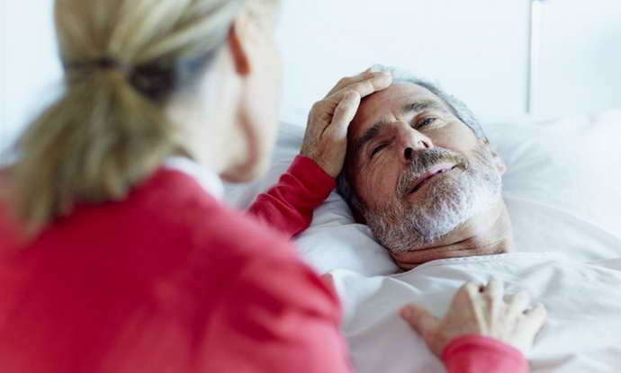 инсульт ишемический и инсульт геморрагический прогноз