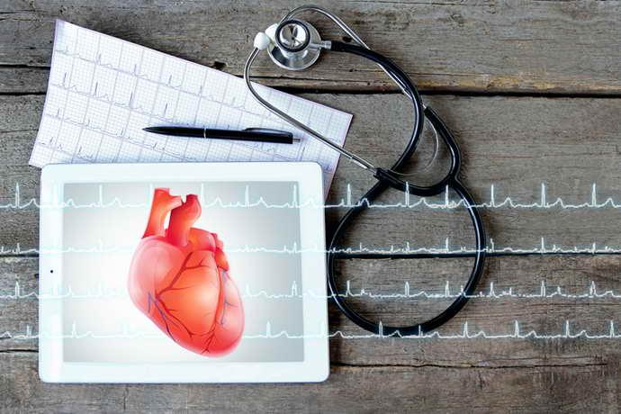 сужение кровеносных сосудов диагностика