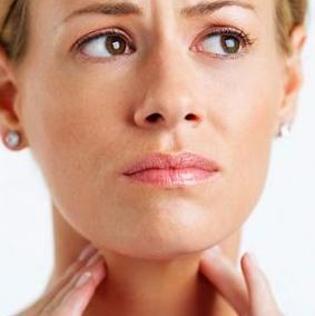 Нужен ли йод при гипотиреозе?