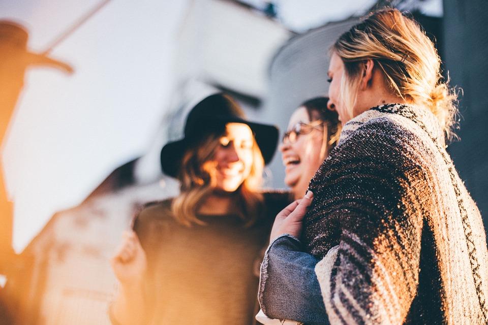 Что это такое женственность и ее значение для полноценной жизни девушки?