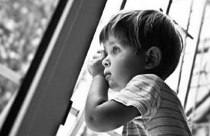 микроцефалия у детей прогноз