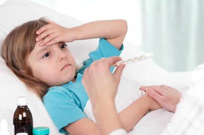 Как предотвратить астенический синдром