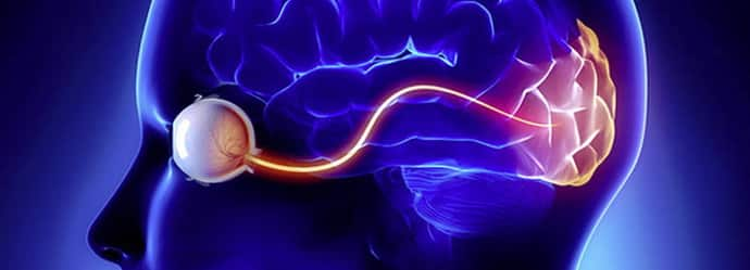 От чего возникает ретробульбарный неврит