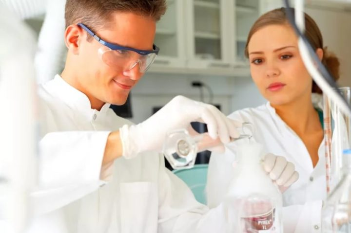 феохромоцитома надпочечника