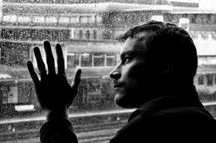Почему возникает дипрессия