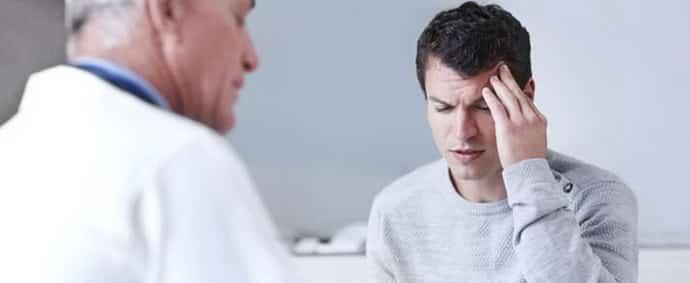 Как проводится массаж при межреберной невралгии