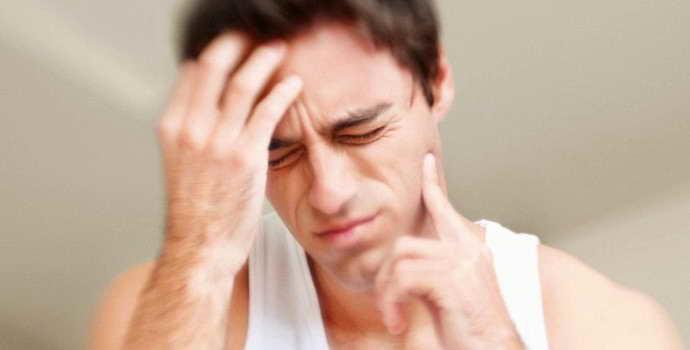 Последствия менингита: классификация, симптомы, лечение