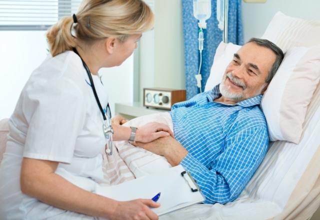 Анализ крови на индекс RDW. Что это такое и почему показатель повышен?