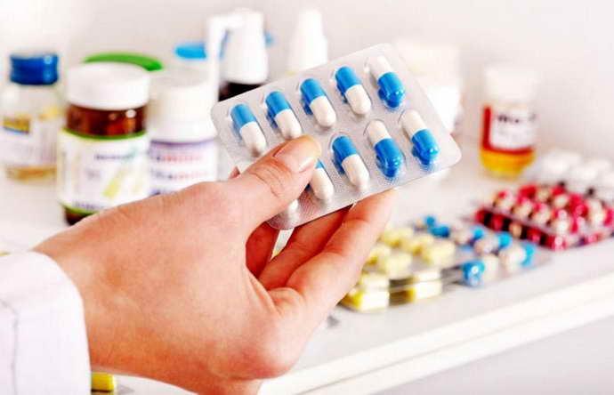лекарства от инсульта