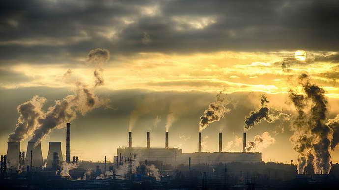ретроцеребеллярная киста от плохой экологии