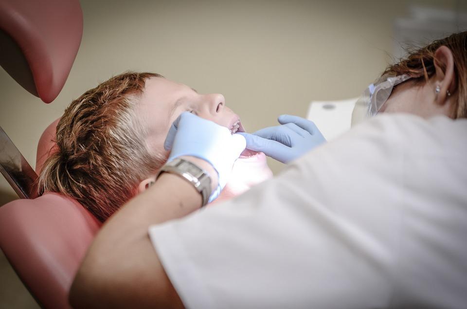 Дентофобия — боязнь стоматологов