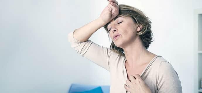 Почему возникает гипервентиляционный синдром