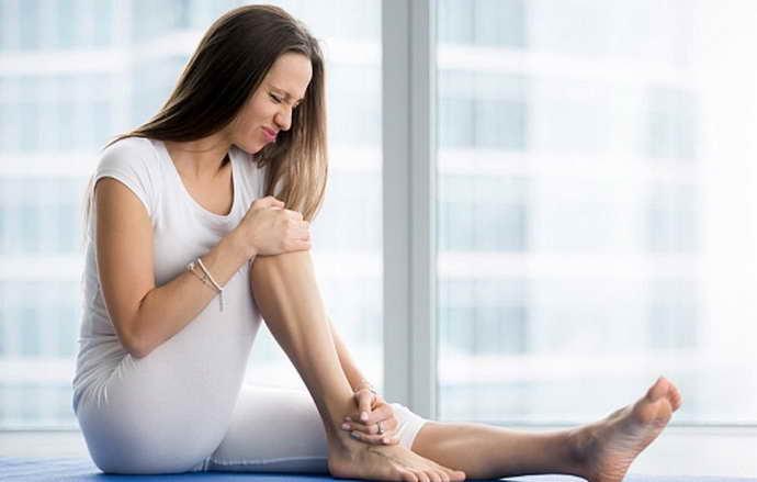 какие симптомы при тахикардии при остеохондрозе