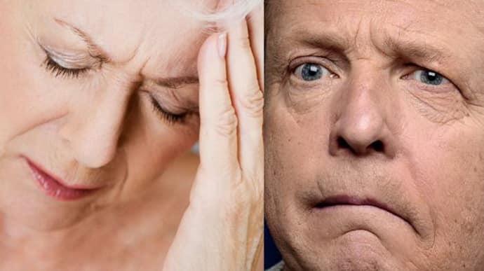 иглоукалывание при неврите лицевого нерва