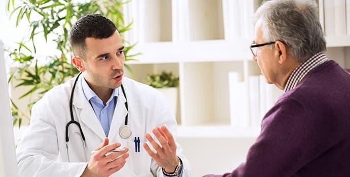 Афазия: разновидности патологии и варианты лечения