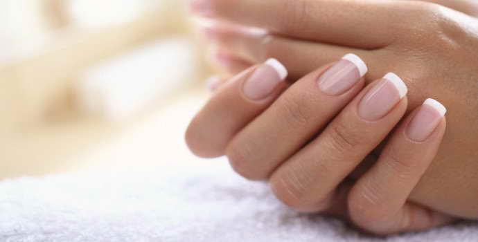 Онемение руки при остеохондрозе , ярко выраженный симптом заболевания