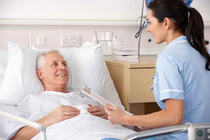 атеротромботический инсульт и его прогноз