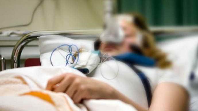 судороги после инсульта и осложнения от них