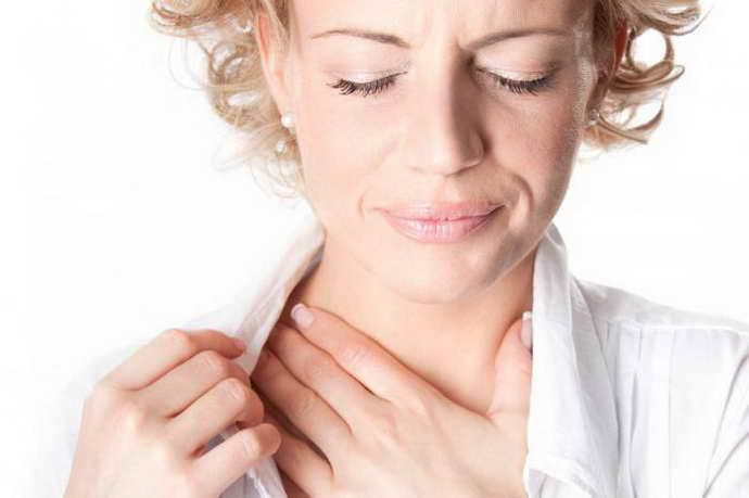 терапия эипилепсии