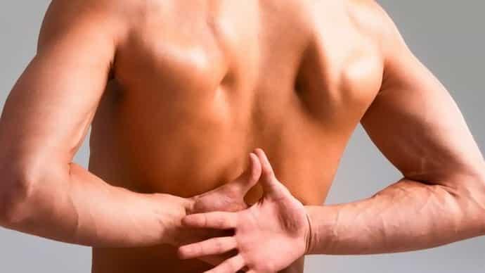 Когда проводится массаж при межреберной невралгии