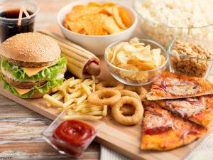 вздутие живота после еды и газы фото