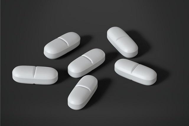 Противотуберкулезные препараты для лечения болезни
