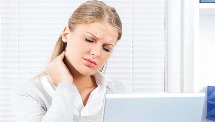 невралгия симптомы